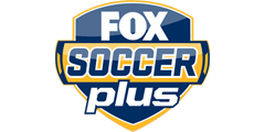 Sports TV Packages - FOX Soccer Plus - Front Royal, Virginia - Via Satellite Inc. - DISH Authorized Retailer