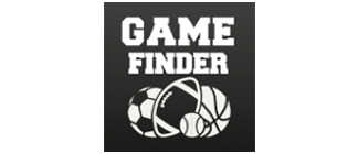 Game Finder | TV App |  Front Royal, Virginia |  DISH Authorized Retailer