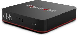 The HopperGO - On the GO DVR -  Front Royal, Virginia - Via Satellite Inc. - DISH Authorized Retailer