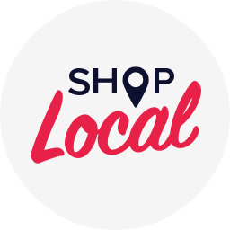 Shop Local at Via Satellite Inc.