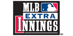 Sports TV Packages  - MLB - Front Royal, Virginia - Via Satellite Inc. - DISH Authorized Retailer