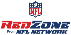 Sports TV Packages - Red Zone NFL - Front Royal, Virginia - Via Satellite Inc. - DISH Authorized Retailer
