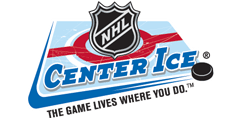 Sports TV Packages - NHL Center Ice - Front Royal, Virginia - Via Satellite Inc. - DISH Authorized Retailer