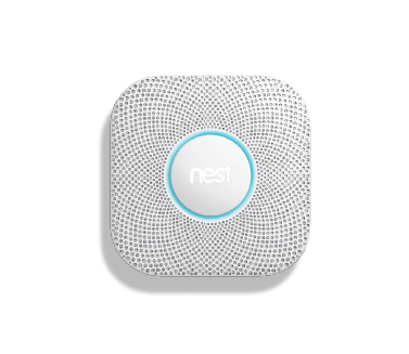 DISH Smart Home Services - Nest Protect - Front Royal, Virginia - Via Satellite Inc. - DISH Authorized Retailer
