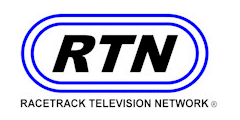 Sports TV Packages - Racetrack - Front Royal, Virginia - Via Satellite Inc. - DISH Authorized Retailer