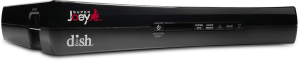 Super Joey - Satellite TV for the Whole House - Front Royal, Virginia - Via Satellite Inc. - DISH Authorized Retailer