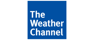 The Weather Channel | TV App |  Front Royal, Virginia |  DISH Authorized Retailer