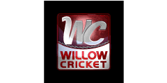 Sports TV Packages - Willow Cricket - Front Royal, Virginia - Via Satellite Inc. - DISH Authorized Retailer